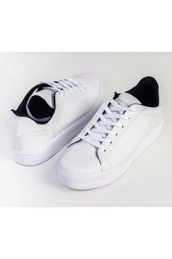 Bro-e-commerce-tenis-7