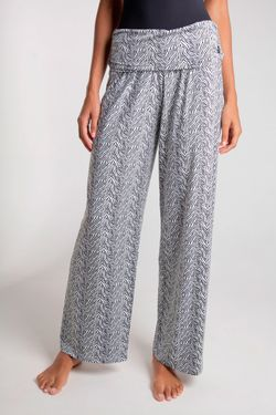 Pantalona-Bubble--zebra-