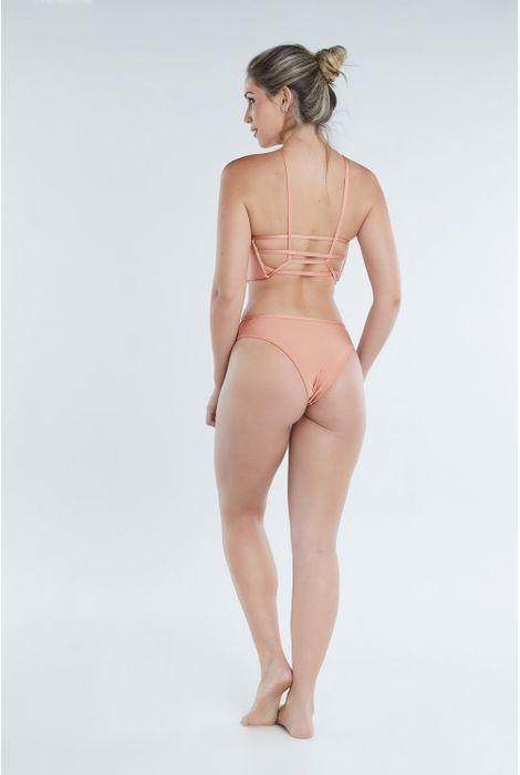 Body-Bronze-Tiras-C