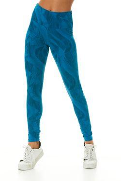 LG0197_Legging-Illusion_Azul-Claro_Frente