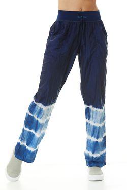 CLC0007_Calca-Tie-Dye_Azul_Frente
