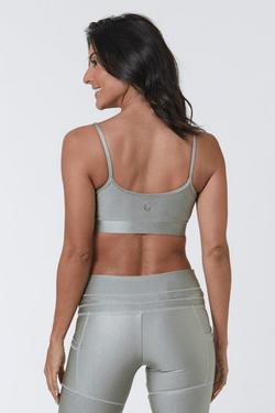top-cassiane-prata-costas