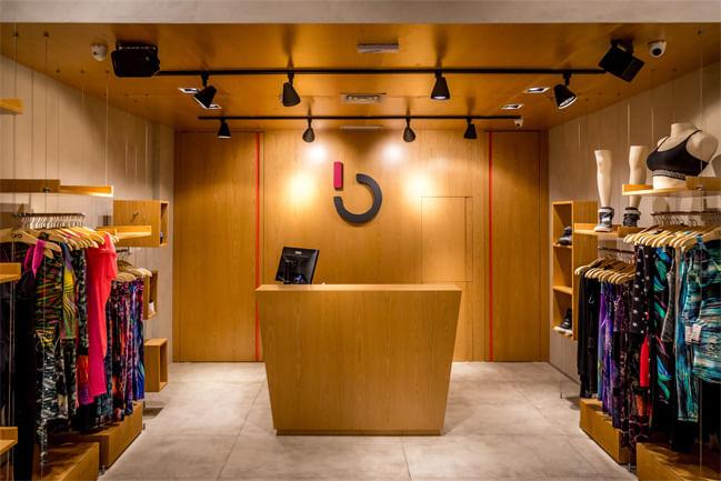 bb7406512690c Institucional – brofitwear